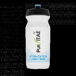 Gourde Hydratation